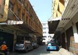 ขายอาคารพานิช 1 และ 2 คูหา ใจกลางเืมืองโคราช ซอยสากล ใกล้ลานจอดรถคลังเก่า ถนนอัษฎางค์ - DDproperty.com