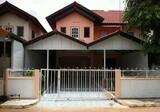 ขายบ้านแฝดอุดรธานี  ม.ณัฐการ อ.เมือง จ.อุดรธานี ปรับปรุงใหม่พร้อมอยู่ (เจ้าของขายเอง) - DDproperty.com