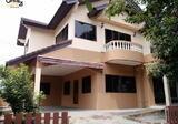 ให้เช่า บ้านเดี่ยว 2 ชั้น ซอยลาดพร้าว 19 House in Ladprao 19 near MRT Ladprao (หลังมุม) (AOL-H-1504011) - DDproperty.com