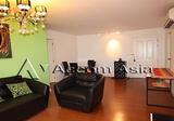Condo Sathorn / Narathiwas 1 bedroom for rent - DDproperty.com