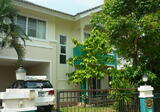 ให้เช่าบ้านเดี่ยวสองชั้น ใกล้เมืองเชียงใหม่ 56 ตร.วา 9,000 บาท ต่อเดือน - DDproperty.com