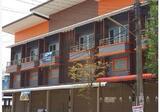ขาย/เช่า อาคารพาณิชย์ 2 ชั้นครึ่ง ใกล้ ม.แม่โจ้ ติดตลาดรวยโชค สนใจติดต่อคุณอุ๊ 091-1486566 - DDproperty.com