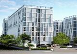 ขาย bliz condominium rama9 - DDproperty.com