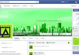 เยี่ยมชม EstateA.BKK Page - DDproperty.com