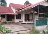 3 Bedroom Detached House in Warin Chamrap, Ubon Ratchathani - DDproperty.com