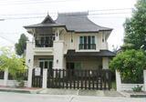 บ้านเดี่ยวหลังมุมพร้อมเข้าอยู่ขายถูกกว่าโครงการ - DDproperty.com