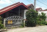 ขายบ้านเดี่ยวชั้นเดียว(ม.ทุ้งเศษฐี48)ใกล้โรงพยาบาลศูนย์ ราชมงคล มหาวิทยาลัยบัญทิตเอเชีย - DDproperty.com