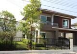 ให้เช่าราคาถูก หมู่บ้าน สีวลี บางนา 3 ห้องนอน 3 ห้องน้ำ - DDproperty.com