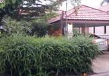 บ้านว่างให้เช่า- HOUSE FOR RENT - DDproperty.com
