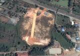 ที่ดิน ติดทางหลวงแผ่นดิน41(เส้นลงใต้)พื้นที่ทุ่งสง นครศรีธรรมราช - DDproperty.com