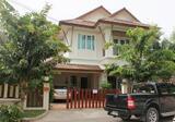 ขาย บ้านเดี่ยว 2 ชั้น ม.CASALUNAR (พร้อมหาดส่วนตัวของหมู่บ้าน) บางแสน ชลบุรี - DDproperty.com
