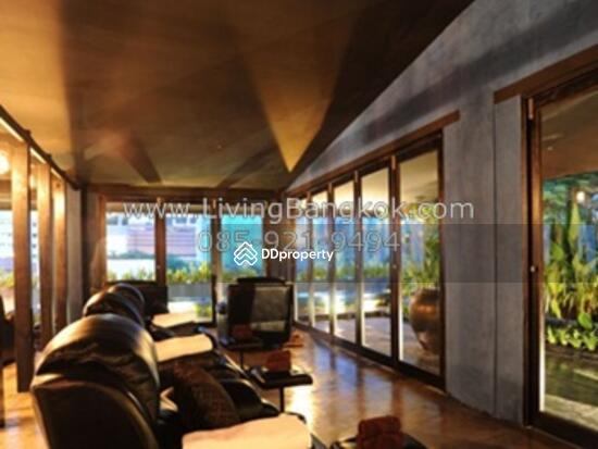 สาทร บางรัก กรุงเทพ Sathorn Silom Business shop office 085-921-9494 1912580