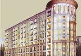 Condo For Rent Symphony Condo Close to BTS Bangchak - 47,000 Baht/Mont, 3 Bed, Area 95 sq.m. - DDproperty.com