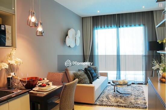 Savanna Sands Condo Resort  14618078