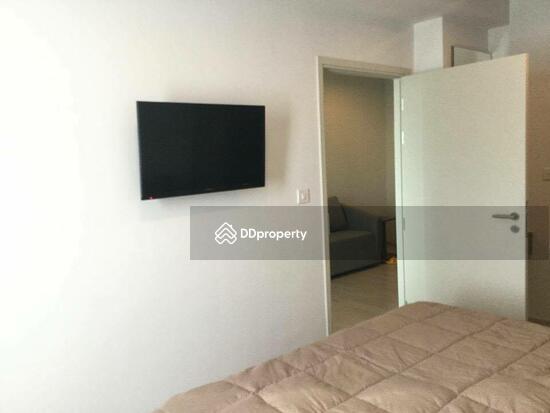 The Gallery Condominium  17832758