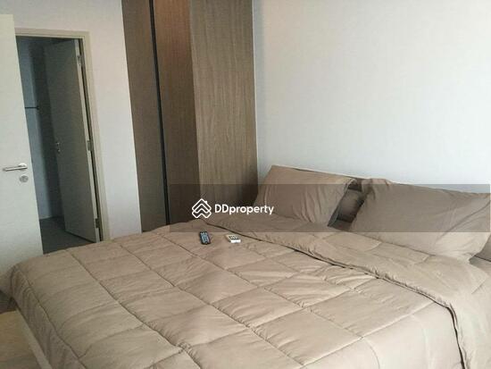 The Gallery Condominium  17832773