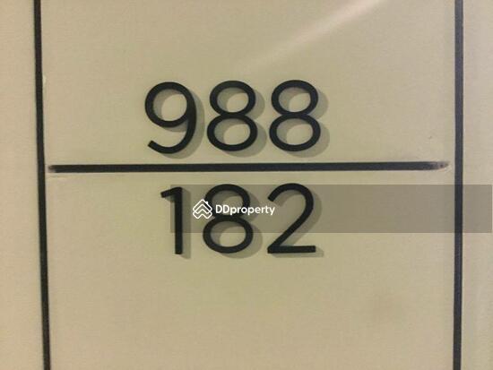 The Gallery Condominium  17832788