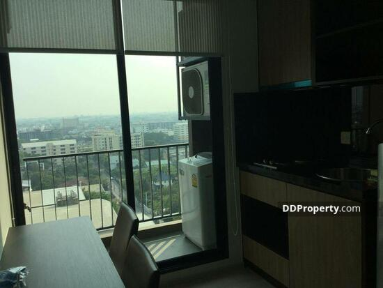 The Gallery Condominium  17832797
