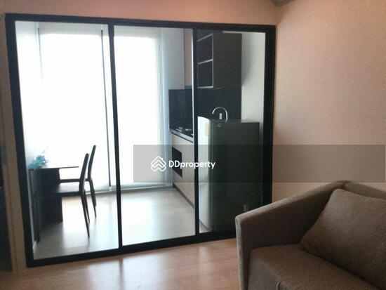 The Gallery Condominium  17832803