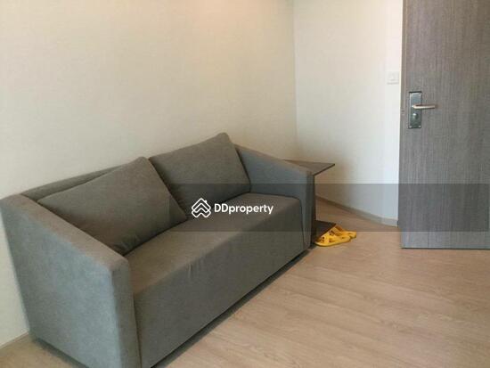 The Gallery Condominium  17832812