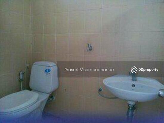 ลาดพร้าว 71 ห้องน้ำ 68722801