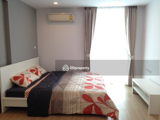 Haus 23 Ratchada-Ladprao  18628976