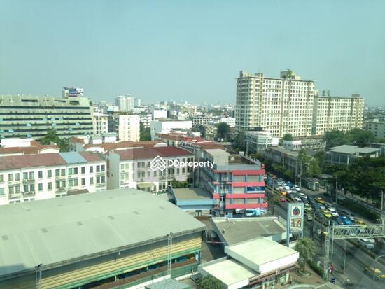 Haus 23 Ratchada-Ladprao  18629210