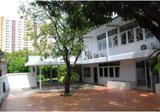 บ้านเดี่ยว 2 ชั้น 180 ตร.ว. ปรับปรุงใหม่ 3 นอน 5 น้ำ เหมาะอยู่อาศัยและทำออฟฟิศ ราคา 70,000 บาท/เดือน ถนนรามคำแหง - DDproperty.com