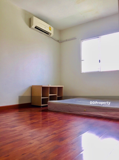 3 Bedroom Townhouse in Bang Bua Thong, Nonthaburi  68433463