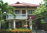 3 Bedroom Detached House in Phra Khanong, Bangkok - DDproperty.com