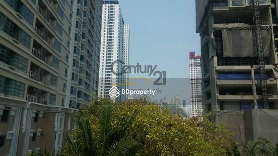 The Address Pathumwan  27602210