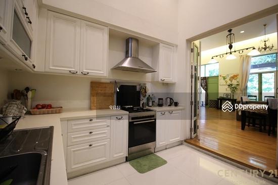 House for Sell @ Pradiphat Soi 5  65467065