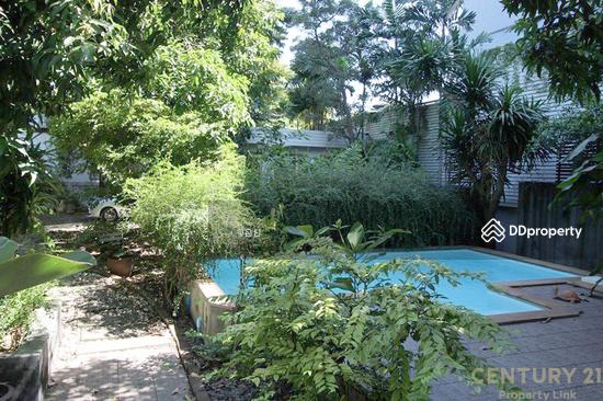 House for Sell @ Pradiphat Soi 5  65467070