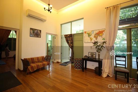 House for Sell @ Pradiphat Soi 5  65467074