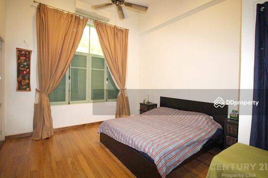 House for Sell @ Pradiphat Soi 5  65467086