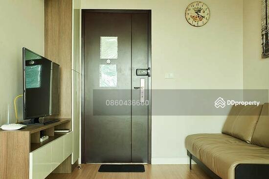 1 Bedroom Condo in ,   29248136