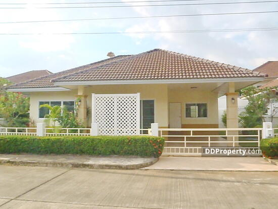 3 Bedroom Detached House in Thalang, Phuket  3161916
