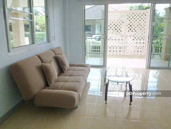 3 Bedroom Detached House in Thalang, Phuket  3161918