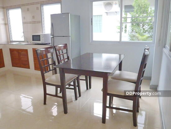 3 Bedroom Detached House in Thalang, Phuket  3161919