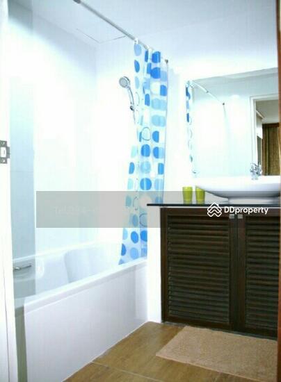 Supalai Place สุขุมวิท 39 (ศุภาลัย เพลส สุขุมวิท 39)  34010555