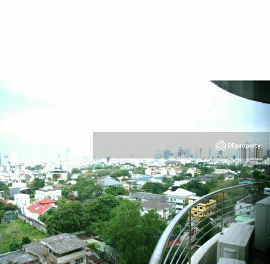 Supalai Place สุขุมวิท 39 (ศุภาลัย เพลส สุขุมวิท 39)  34010585