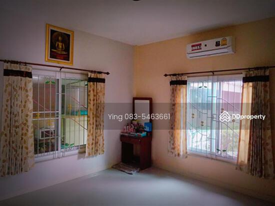 ถนน น.ป.พ. บ้านเดี่ยว ระยอง คุณหญิง 083-5463661 36405968