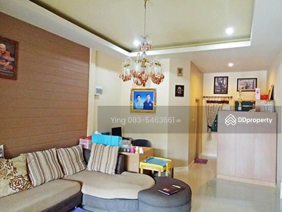 ถนน น.ป.พ. บ้านเดี่ยว ระยอง คุณหญิง 083-5463661 36405977