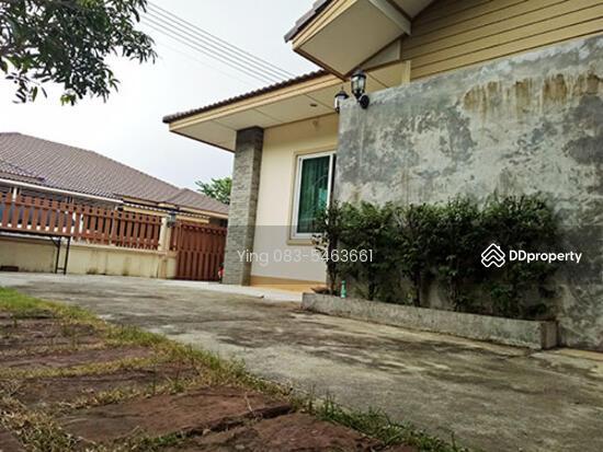 ถนน น.ป.พ. บ้านเดี่ยว ระยอง คุณหญิง 083-5463661 36405983