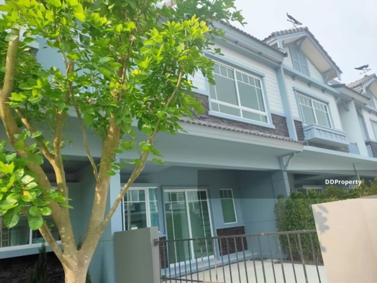 2 Bedroom Townhouse in Bang Bo, Samut Prakan  70954738