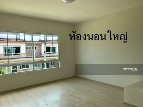 2 Bedroom Townhouse in Bang Bo, Samut Prakan  70954743