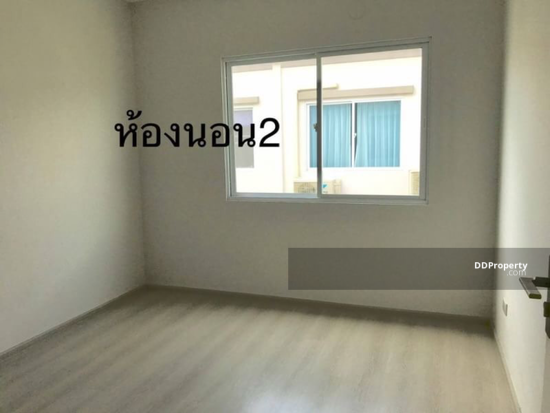 2 Bedroom Townhouse in Bang Bo, Samut Prakan  70954746