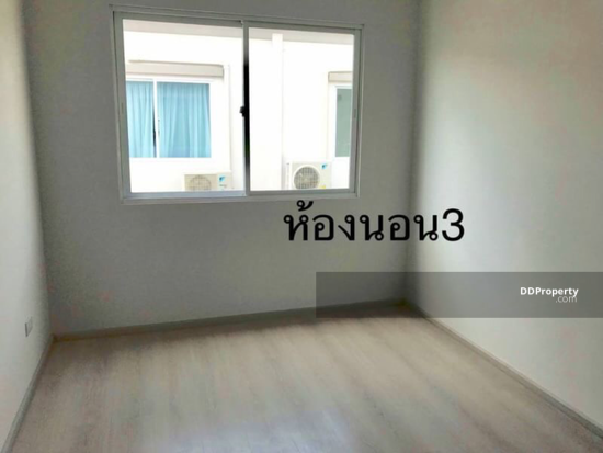 2 Bedroom Townhouse in Bang Bo, Samut Prakan  70954747