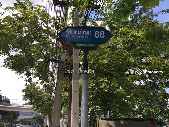 ถนนรัชดาภิเษก  47187071