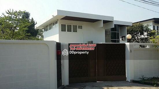 บ้านเช่า พัฒนาการ  54397496